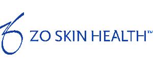 zoskin logo